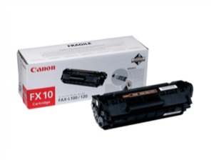 Canon Cartridge FX-10